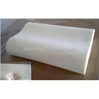 Slow Rebound PU Memory Foam / menory foam