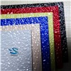 Pebble Embossed FRP Sheet for Interior Application