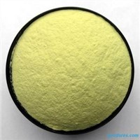 Ferrous lactate Food Grade Nutrution Enhancers