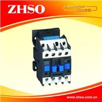 LC1D series ac contactor,telemecanique ac contactor