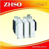 LC1F series ac contactor, electrical contactor, power contactor