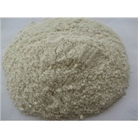 Potassium alginate  Food Grade  Thickeners