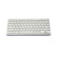 STOCK and CHEAP wireless keyboard for IOS,Android,Windows systems appk78