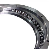PSL 912-308 cross tapered roller bearing