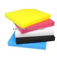 EVA material/Coarse texture EVA foam