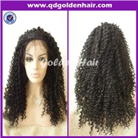New Style New Design For Black Women Cheap Synthetic Wigs