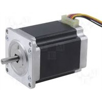 SANYO Stepping Motor
