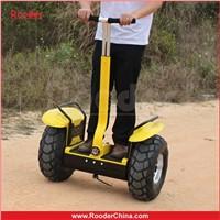 Rooder elektrische scooters scooter electricas elettrico elektrisk sparkesykkel segway for sale