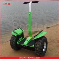 Rooder samochody elektryczne hulajnoga elektryczna motorower kymco segway for sale