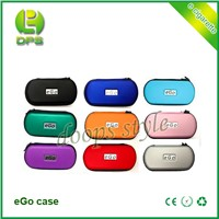 Many colors are available best quality ego leather bag package