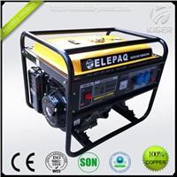 2kw Gasoline Generator Electric start