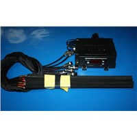 Heater for All Kinds Epson Large-Format Printer r230,Pro4880 ,Pro7880,a0,a1,a2,a3 Printer