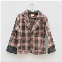 cheap fashion girls small suits /clothes winter import from china/clothing for sale for kids