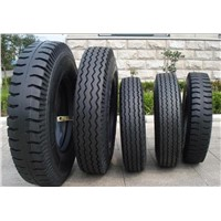 tyres/TBR tyres/heavy duty tyres/radial tyres