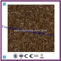 foshan polished porcelain floor tile