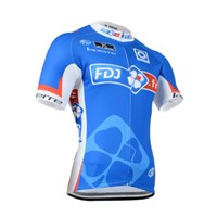 2014 Top Quality New Design Sportswear Cycling jersey