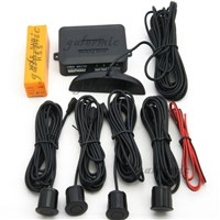Car LED parking sensor system,Car Reverse Parking Sensor,Parking Radar,Car Reversing