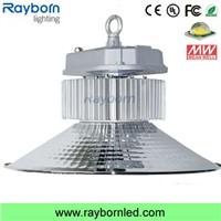 200W/150W/120W LED High Bay, CREE LED High Bay Light