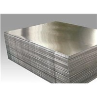 Alu radiators or Aluminum Plate