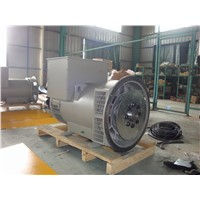 Single Bearing Alternator for Diesel Generator Set Three Phase in Stock on Hot-sale