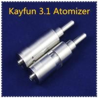 Fantastic 510 kayfun 3.1 rebuildable atomizer RBA kayfun v3.1