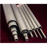 Nickel Alloy Pipe Tubing