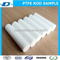 electric insulation ptfe rod and sheet material