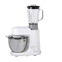 food mixer and kitchen mixer