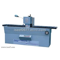 knife sharpening Model DMSQ-B - ISEEF
