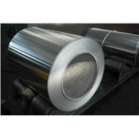 Aluminum Alloy Coil 3003 H24 with Size 3mm*1000mm*C