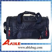 Soft travel Bag CS-009