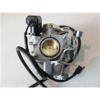 MANCO TALON 260CC 300CC CARBURETOR LINHAI 260 4x4 4x2 ATV UTV OFF ROAD CARB FS300 SCOOTER