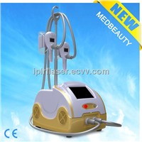 Qick slimming!!! cryo handles fat freeze zeltiq cryolipolysis machine