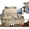 Cummins NTA855-P diesel engine for water pump set and fire pump set