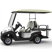 Electric golf carts, 4 seats,2015 new design model,CE certicate