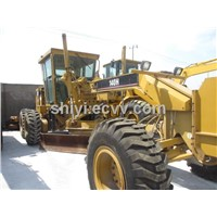 Used Motor Graders Cat 140H, 12h, 140g, 14g, 12g, 120g, 12h, 16h