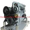 Deutz BF6L913 diesel engine for diesel generator set and water pump set