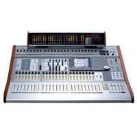 DM4800 48 Channel Digital Mixer