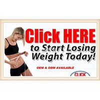 Original Fast Slimming Soft Gels OEM for Weight Loss