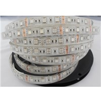 5050 LED Strips,led flexible strips,DC12V LED Strips