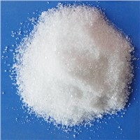 Sodium citrate  Food Grade