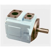 Supply Replacement Denison Vane Pump T6 Series