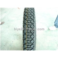 motorcycle tire 3.00-18/motorcycle tyre 3.00-18