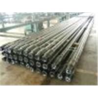 Drilling Tools/Drill Pipe/Drill Rod/Downhole Tools