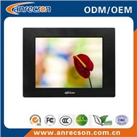 12 inch industrial touch panel PC