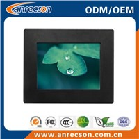 10.4 inch inustrial touch panel PC all in one