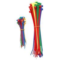 Cable Tie, Nylon Cable Tie,2015 New