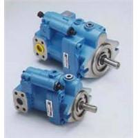 NACHI Hydraulic Pump PVD-1B-31BP-9AG5-4202C