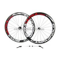 Carbon Bike Wheel,Bicycle Wheels,Carbon Road Wheelset