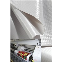 Solvent Digital Printing PVC Flex Banner